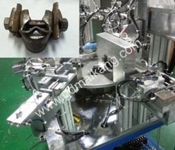 自动装配机的组成结构有哪些呢