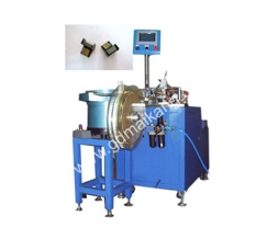 南昌非标自动化设备RJ45插针自动机|RJ45插针套壳自动机|插针自动机